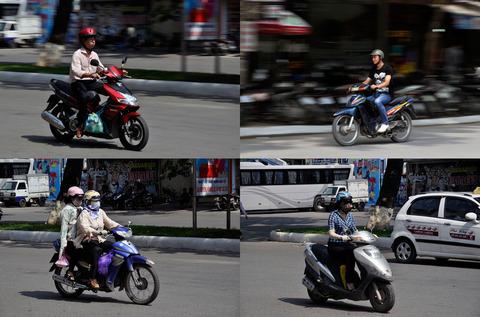 bike4pics.jpg